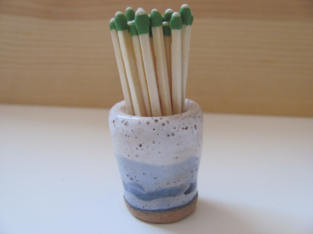 https://www.etsy.com/listing/498136066/handmade-ceramic-match-striker-white?ref=shop_home_active_5