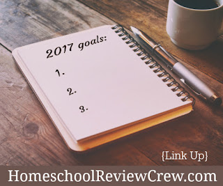 http://schoolhousereviewcrew.com/goals-for-the-year-ahead-link-up/