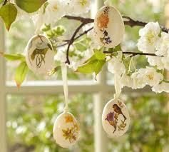 Decoração, decoração de páscoa, decoração para a páscoa, dicas de decoração, Inspiração, páscoa 2018, decoração de casa