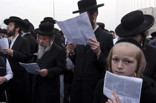 Trí Tuệ Của Người Do Thái - Lời Nói Đầu