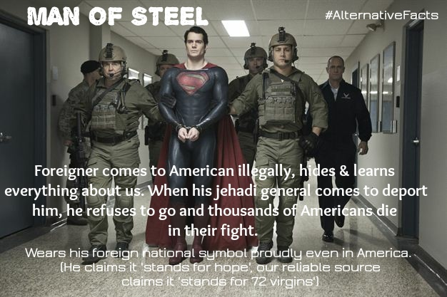 Alternative-Facts-Hollywood-Movies-Man-of-Steel