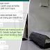 'Atas dunia encik makan duit haram, di akhirat nanti cari kami juga' - Rugi RM640 ditipu scammer bilik sewa