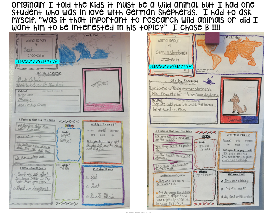 Keeping Students Accountable While Using The Epic App