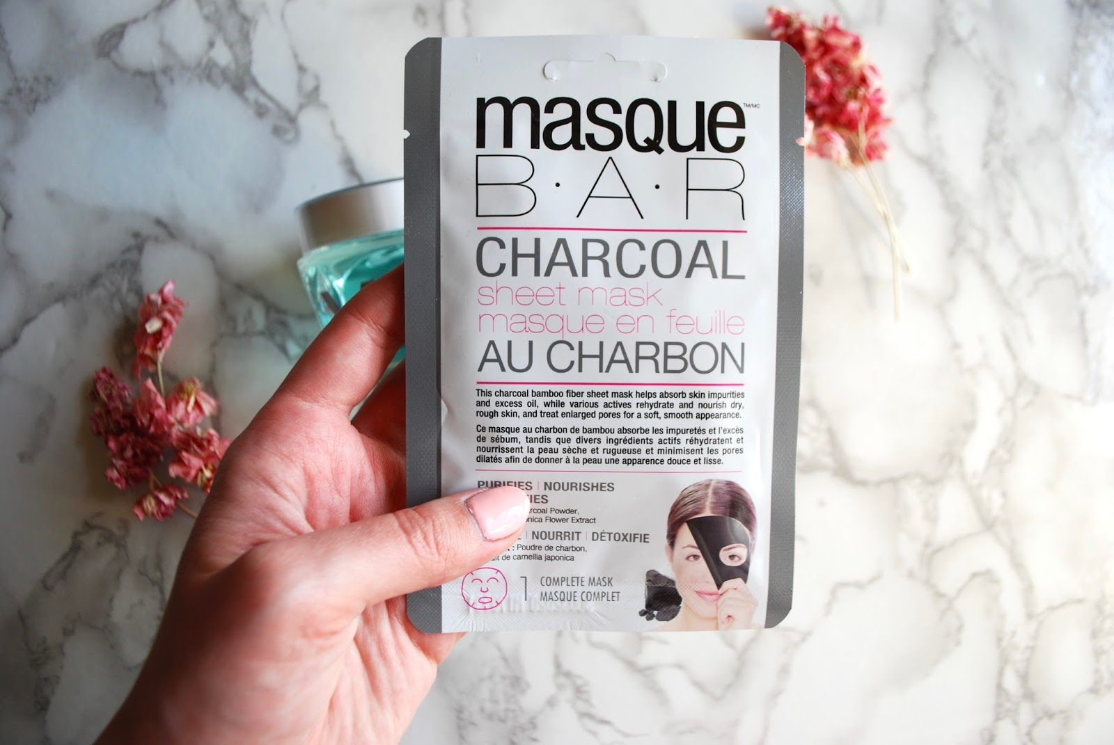 masque bar charcoal mask review vichy quenching mineral mask review drugstore masks