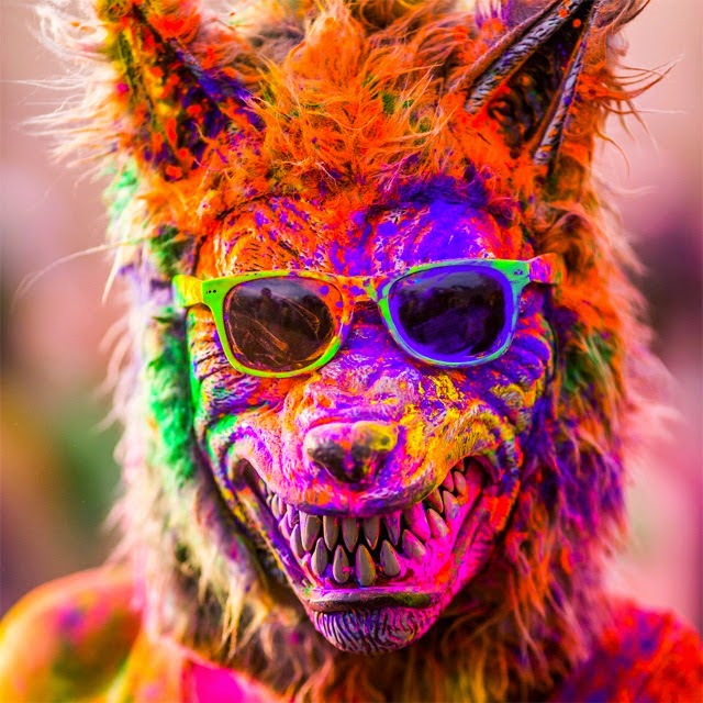 Happy Holi 2015 Bollywood Songs