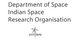 Indian Space Research Organization  2017 recruitment