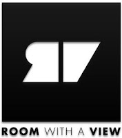 http://www.roomwav.com/
