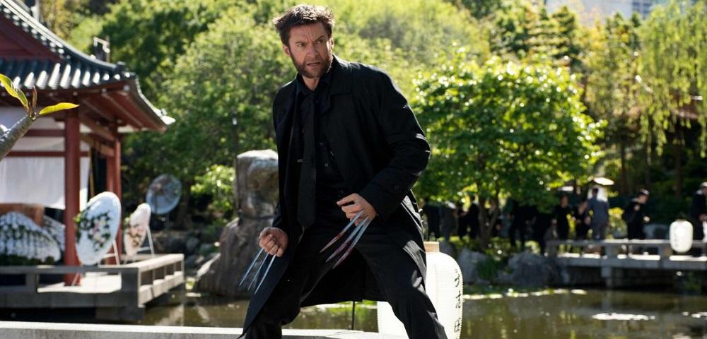 Descargar Wolverine: Inmortal Español Latino