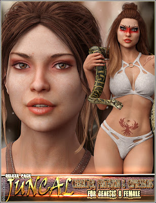 https://www.daz3d.com/ej-juncal-deluxe-pack-for-genesis-8-female-character-fantasykini-and-expressions