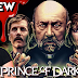 PRINCE OF DARKNESS (1987) 🎃 Shocktober Movie Review: Day 11