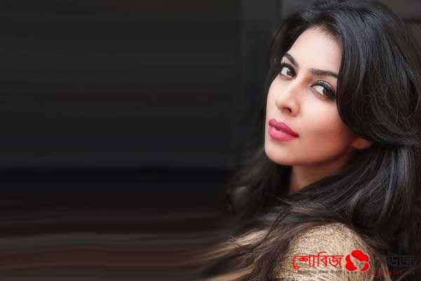 Sonika Singh Chauhan-এর পরিবার চায় প্রকৃত তথ্য