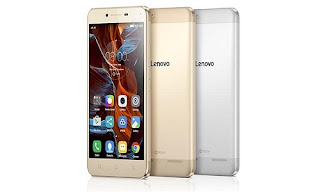 1000 TL Altı En İyi Telefon Lenovo K8 Note
