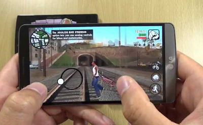 Tips Tepat Memilih Smartphone Android untuk Gaming