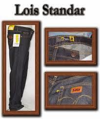 Celana Jeans, Grosir Celana Jeans
