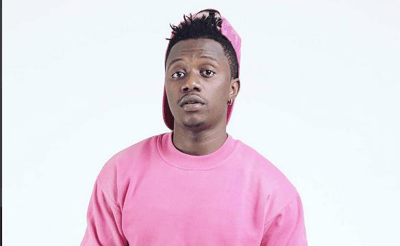 Nafanya Muziki Kwaajili ya Mashabiki zangu si Kwasababu ya Kushindania Tuzo- Rayvanny