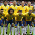 Copa America 2016 Brazil Team, Squad, Players