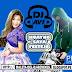MEGA PACK REMIX RECOPILADO HUAYNO FT SAYAS & FESTEJO - DJ DAVID 2016