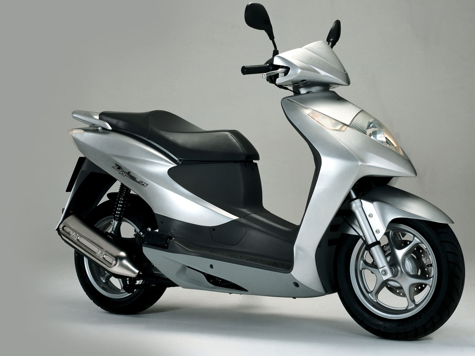 2002 honda dylan 125 scooter pictures accident lawyers info. Black Bedroom Furniture Sets. Home Design Ideas