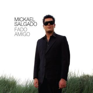 http://www.mediafire.com/file/i26q811gzldbljr/Mickael_Salgado_-_Fado_amigo_%282009%29.rar