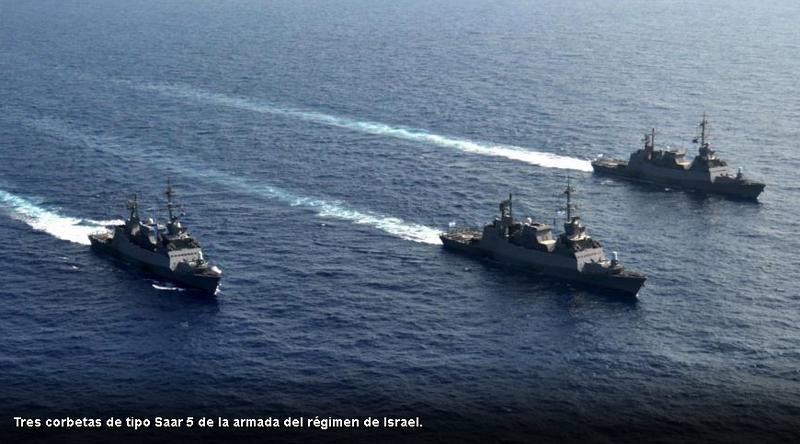 desarrollo defensa y tecnologia belica: Firma emiratí construye ...