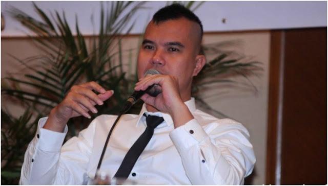 Kejaksaan, Ahmad Dhani Terancam Hukuman 6 Tahun Penjara