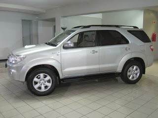 GumTree Used cars for sale in Cape Town  Cars & Bakkies in Cape Town