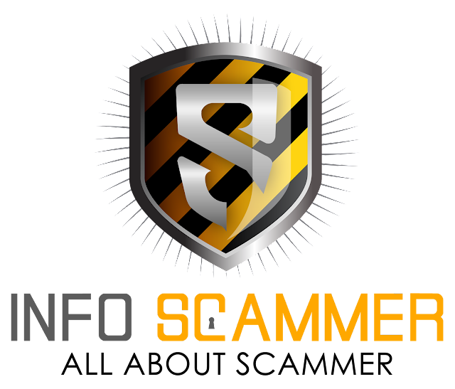 Senarai nama penipu/scammer online di Malaysia