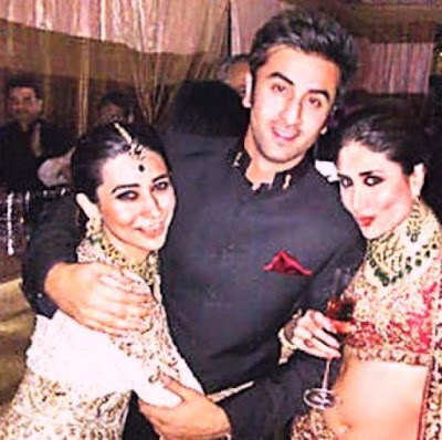 Saif-and-Kareenas-Wedding-Reception-Photos-23