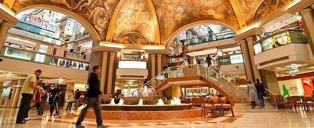 Quanto dinheiro levar para compras em Buenos Aires