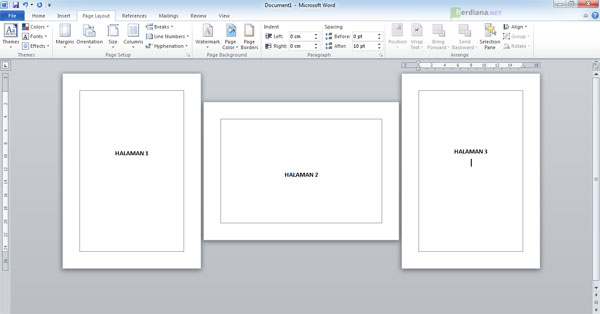 Portrait-dan-Landscape-dalam-satu-dokumen-2