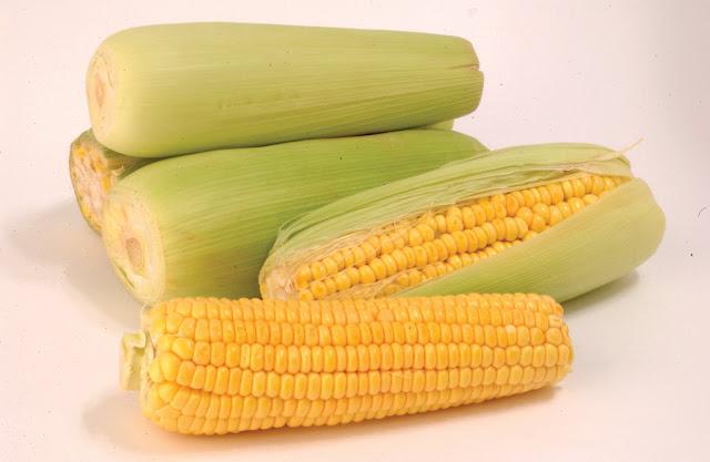 Manfaat air rebusan jagung, yang perlu diketahui