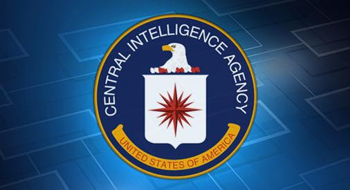 CIA.GOV