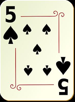 kebijakan beraga tengkulak poker online uang asli Poker 4 Kartu