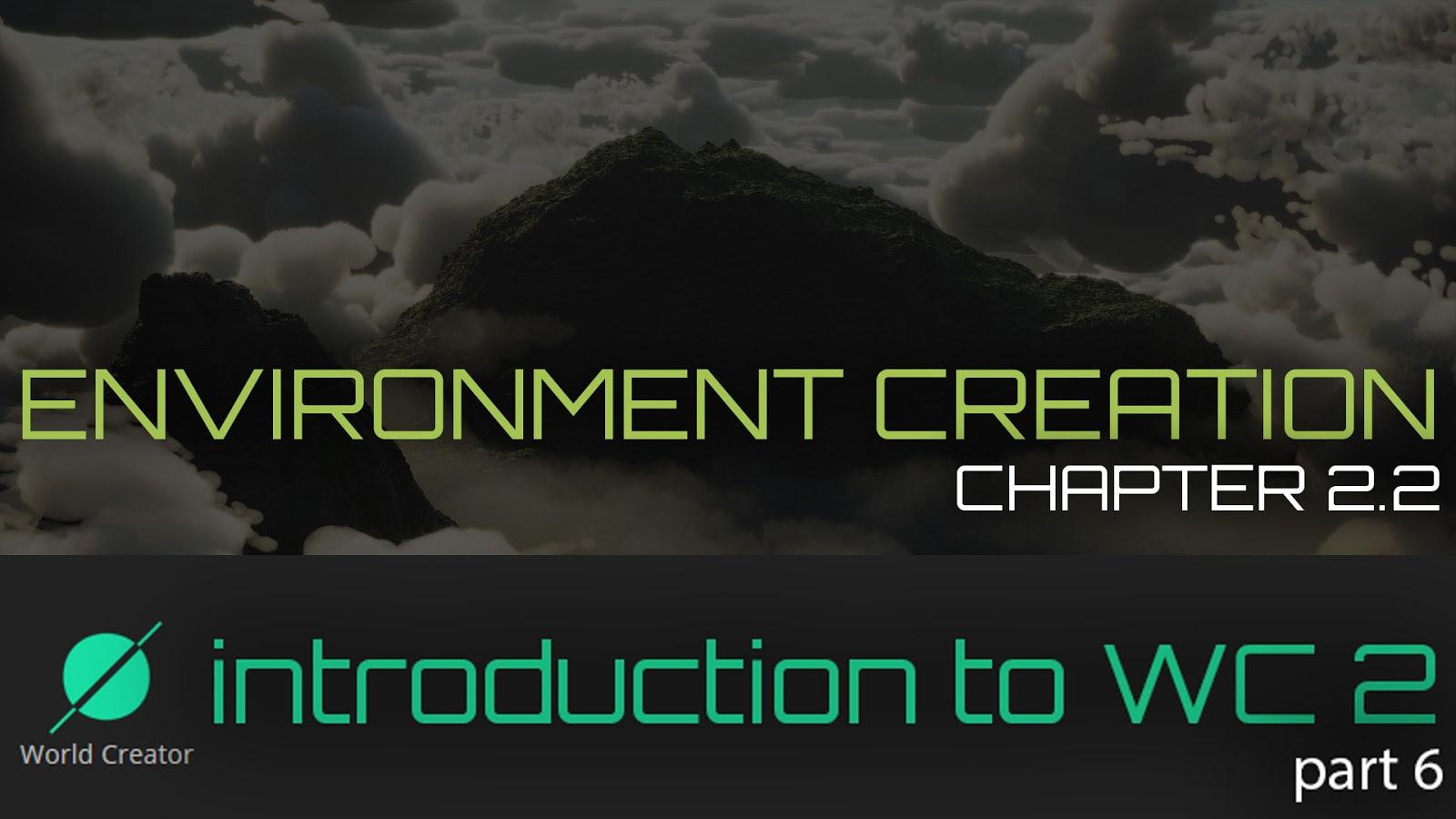 world_creator_part_6_youtube_prew.jpg