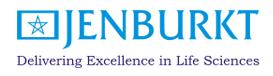 Jenburkt Pharmaceuticals Ltd  Equity research report analysis, prescription and over-the-counter drugs, a pharmaceutical manufacturer, anti-arthritic, antimalarials, anti-osteoporotic, antibiotics, antidiabetics, anti-inflammatory drugs, Dr Vijay Malik, fundamental value stock analysis
