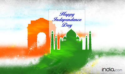 happy-independence-day-2018-images-for-facebook