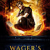 Wager's Price by G.P. Ching | Young Adult | Review Tour
