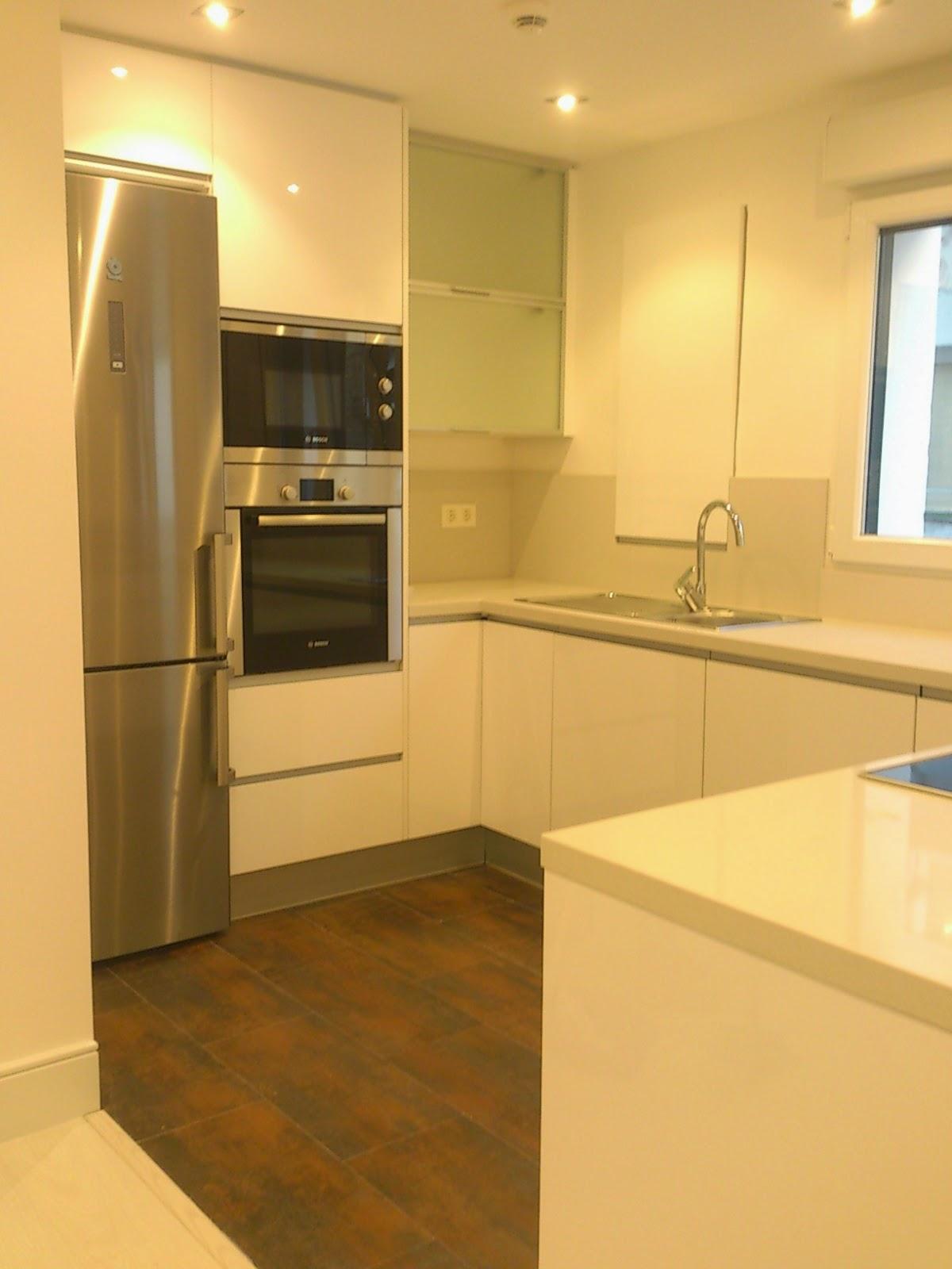 cocina,comedor,barra,www.lolatorgadecoracion.es