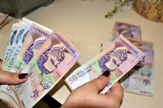 Beneficios de adquirir un crédito y también sus riesgos