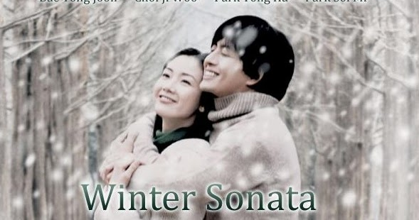 winter sonata dunia film. Black Bedroom Furniture Sets. Home Design Ideas