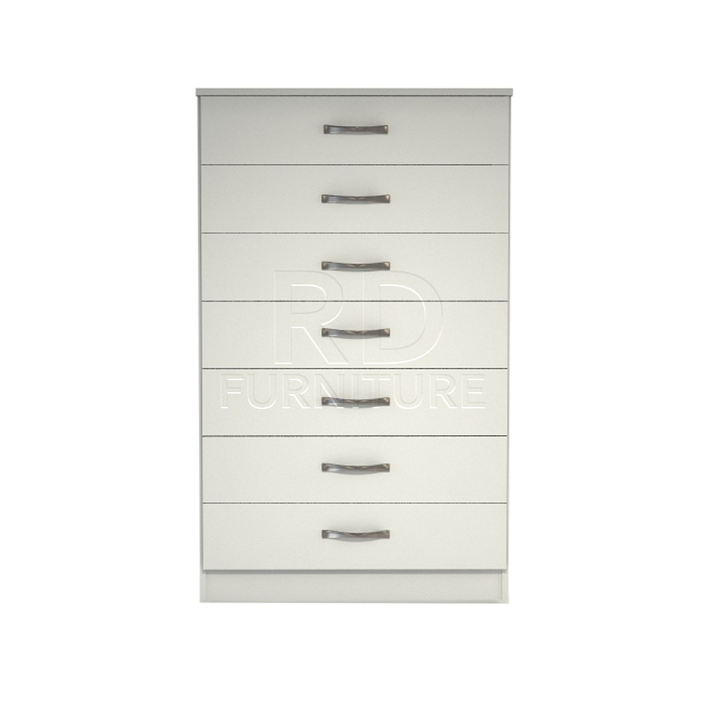 bowen kendal julian boy chest htm drawers tall drawer buy narrow