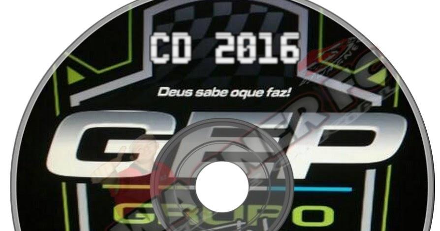 CD DOS BAIXAR AS CAMINHONEIROS MELHORES