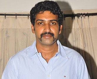 harikrishna nandamuri son accident