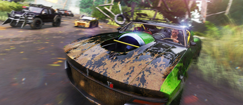 flatout-4-total-insanity-game-pc-ps4-xbox-one