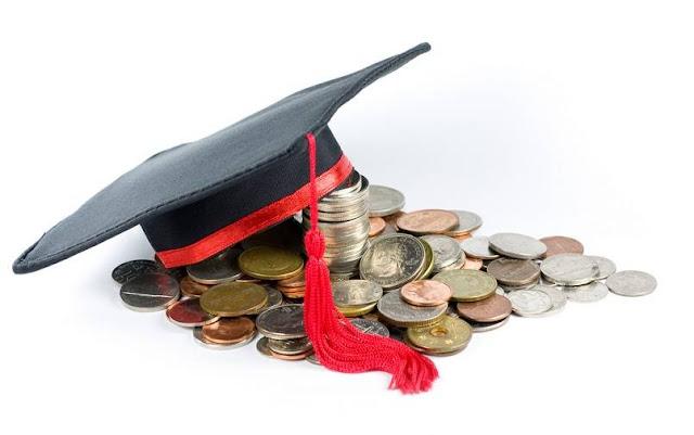 Miliki Asuransi Pendidikan Atau Tabungan Pendidikan via watchdog.org