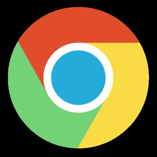 Google Chrome 45.0.2454.85 Stable Offline Installer