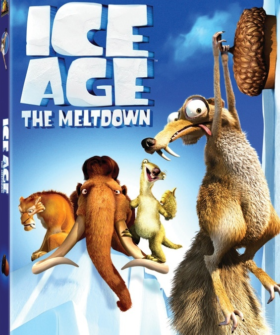 ice age 2 online anschauen