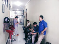 AJI Mataram Desak Polisi Usut Persekusi Jurnalis Radar Lombok