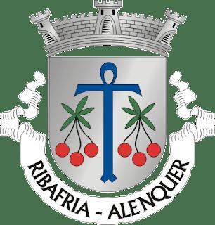 Ribafria
