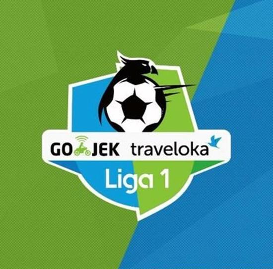 Jadwal Liga 1 Indonesia 2017 Siaran Langsung di TV One